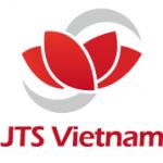 JTS VIETNAM