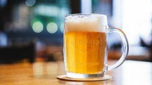 ベトナムのビール業界